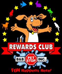 Rewards Club